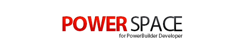 POWER SPACE