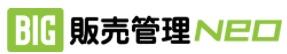 sr big sales logo