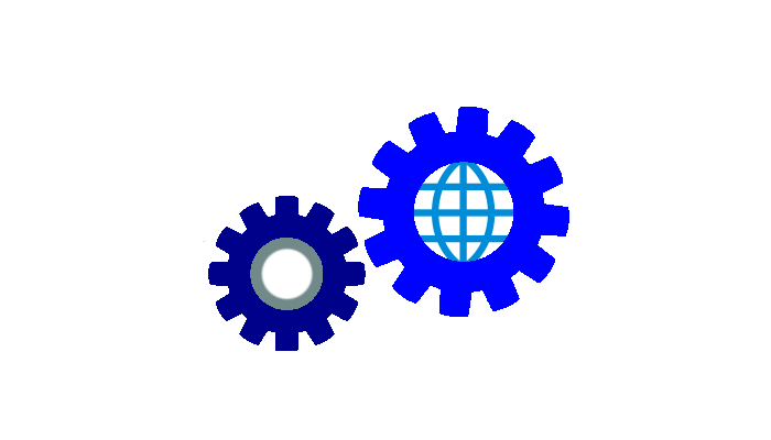.NET テクノロジー
