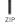 [PowerServer Tips] PowerServer (PB Edition)セットアップ サンプルアプリ